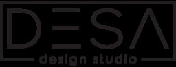 Desa Design Studio